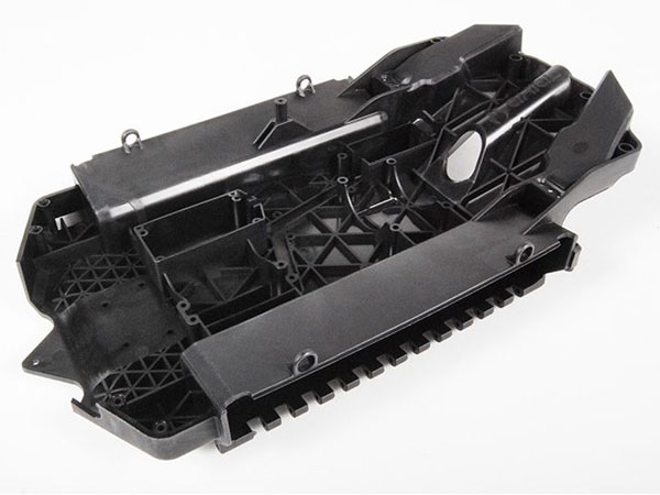 Image Of Axial Yeti XL Main Chassis Tub