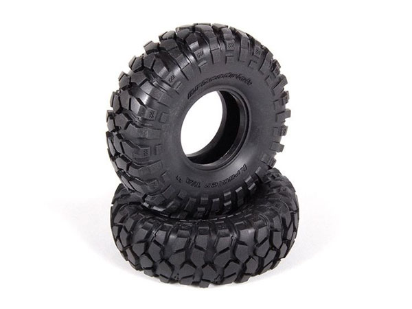 Image Of Axial 1.9 BFGoodrich Crawler T/A R35 Compound
