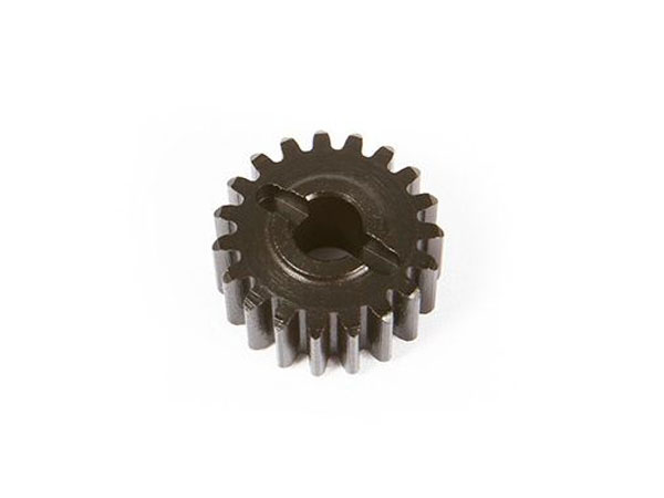 Image Of Axial Yeti XL 32P 19T Transmission Gear