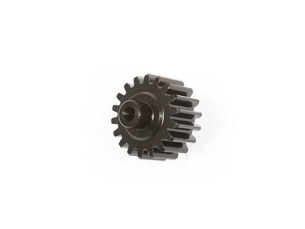 Image Of Axial Yeti XL 32P 18T Transmission Gear