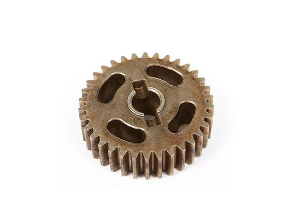 Image Of Axial Yeti XL 32P 34T Transmission Gear
