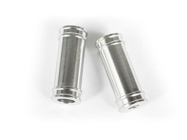 Image Of Axial Icon Big Bore Shock Reservoir (2pcs)
