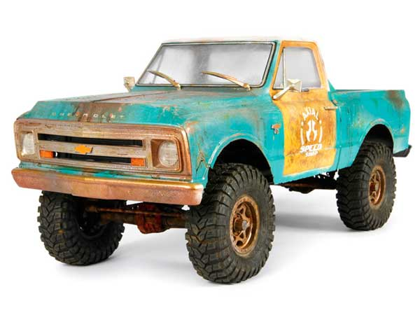 ../_images/products/small/Axial 1967 Chevrolet C-10 Body - Uncut (Clear)