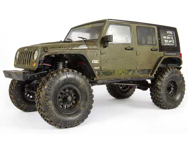 ../_images/products/small/Axial 2017 Jeep Wrangler Unlimited Rubicon Hardtop Body - (Clear)