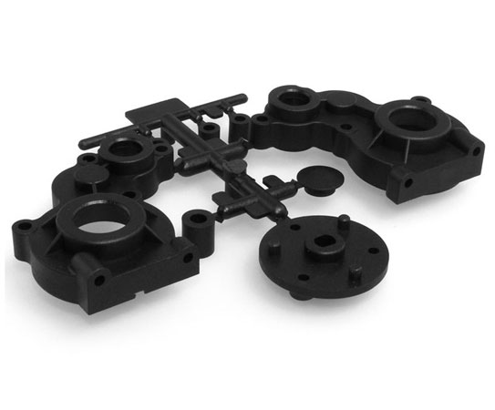 Axial Transmission Set AX80009