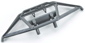 Axial SCX10 Tube Bumper Parts AX80044