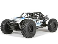 Image Of Axial Yeti Rock Racer 1/10 4WD KIT