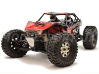 Image Of Axial  Yeti XL Monster Buggy 1/8th Scale Electric 4WD � RTR