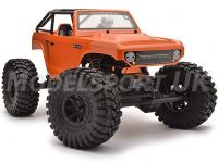 Image Of Axial AX10 Deadbolt 1/10th Scale RTR Electric 4WD Rock Crawler