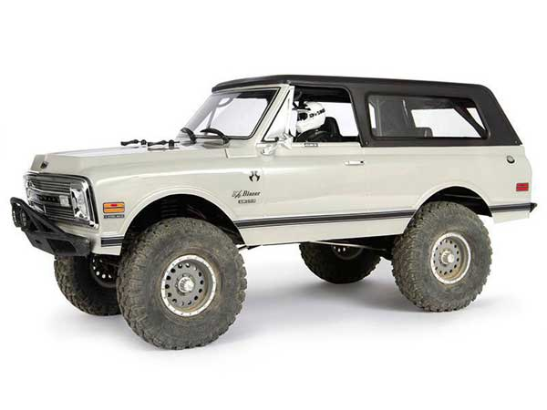 ../_images/products/small/Axial 1969 Chevy K5 Blazer Hardtop Uncut - Clear