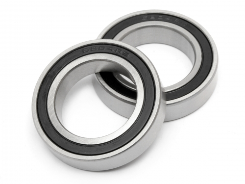 HPI Ball Bearing 20x32x7mm (2pcs) B094