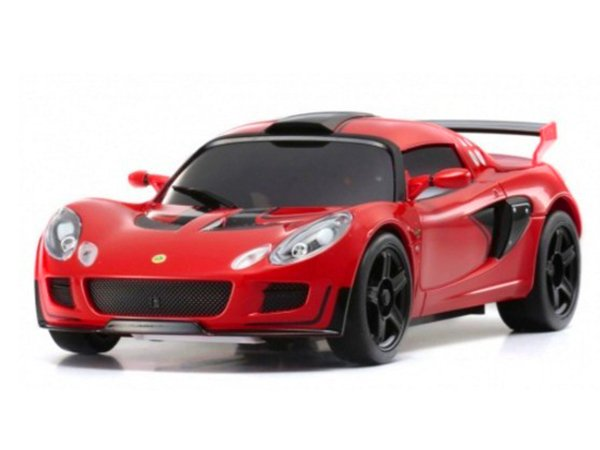 ../_images/products/small/Kyosho ASC MR-03N-RM Lotus Exige Cup 260 Red Body Set