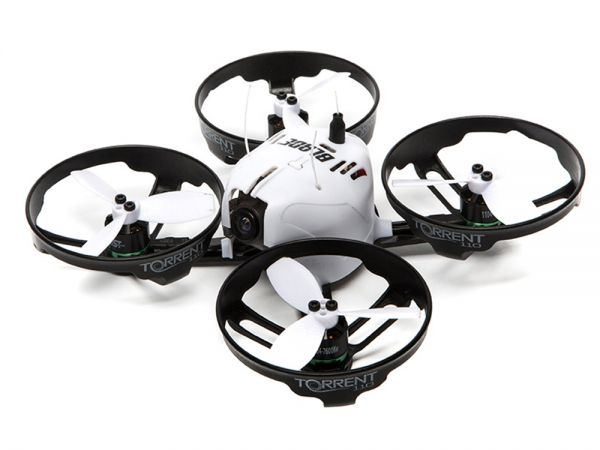 ../_images/products/small/Blade Torrent 110 FPV BNF Basic