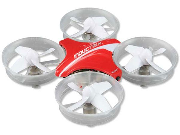 ../_images/products/small/Blade Inductrix Quadcopter RTF