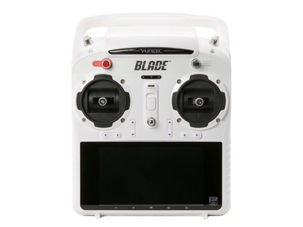 Blade ST-10+ Personal Ground Station (TX Only): Chroma BLH8620UK