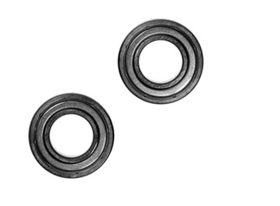 Kyosho Ball Bearing 8X16X5mm HP (2) BRG005