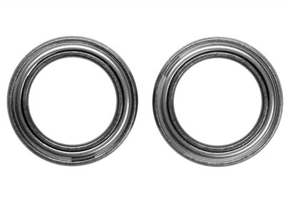 Kyosho Ball Bearing 12x18x4mm (2) (H3222) BRG008