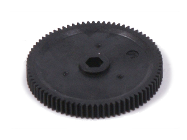 Image Of BSD Racing Baja And Storm Spur Gear