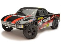 Image Of BSD Racing Prime Storm 1/10th Stadium Truck RTR
