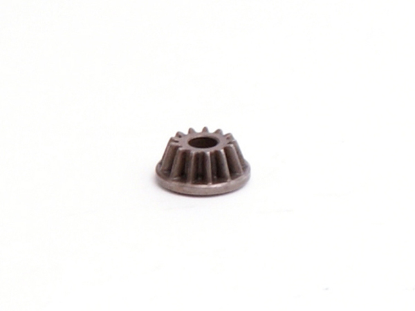 Image Of BSD Racing Differential Pinion Gear