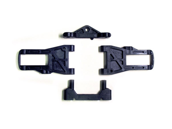 Carisma M40S Front Suspension Arm Set CA14100