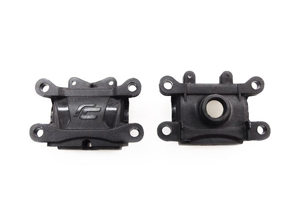 Carisma GT24B Front Gear Box Housing CA15392