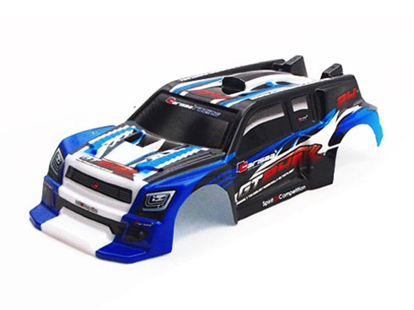 ../_images/products/small/Carisma GT24R Painted and Decorated Body Set - Blue