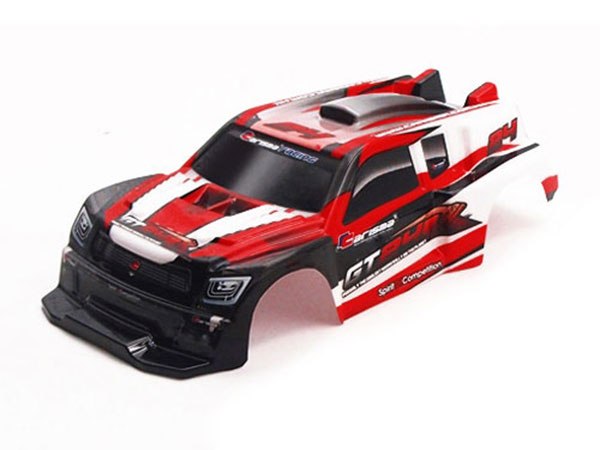 ../_images/products/small/Carisma GT24R Painted and Decorated Body Set - Red