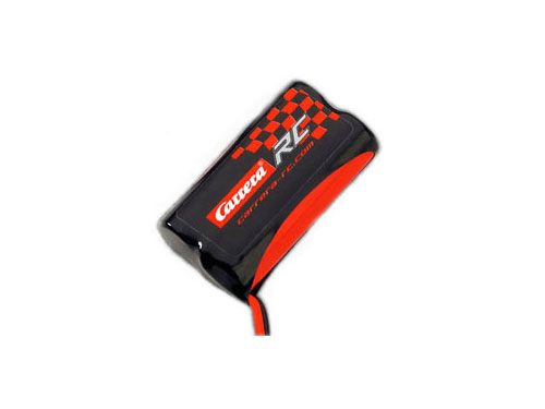 Image Of Carrera 7.4v 1200 MaH Li-Ion Power Battery