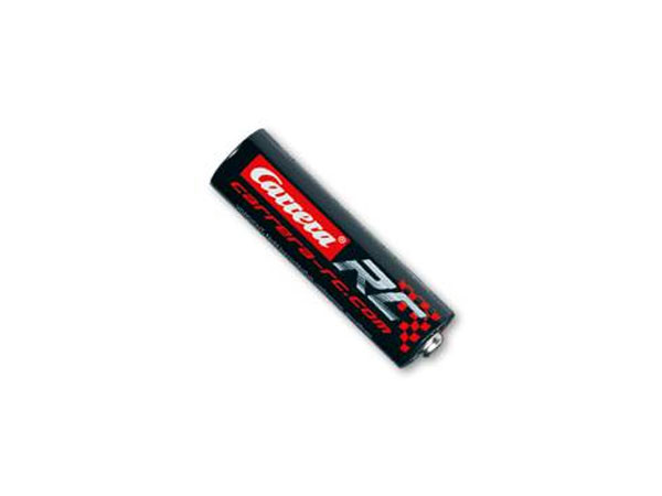Image Of Carrera 3.7v 600mah Battery -