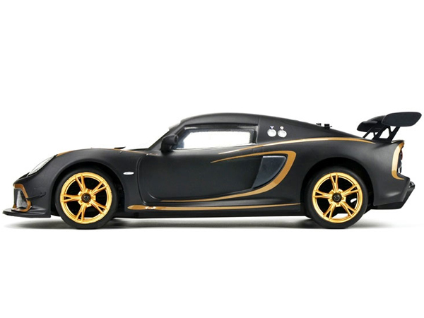872a83457c14 Carisma M40S Lotus Exige V6 Cup R 1 10th RTR Brushed CA75568