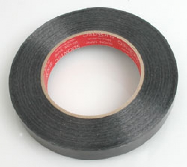 Core RC Battery Tape - Black CR005