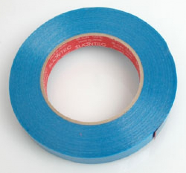 Core RC Battery Tape - Blue CR006
