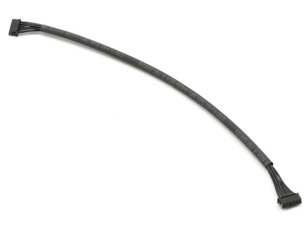 Core RC Sensor Lead; 180mm CR134