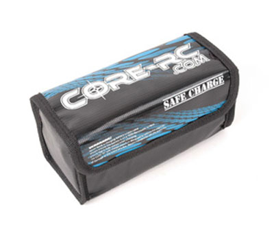 Core RC LiPo Locker CR170