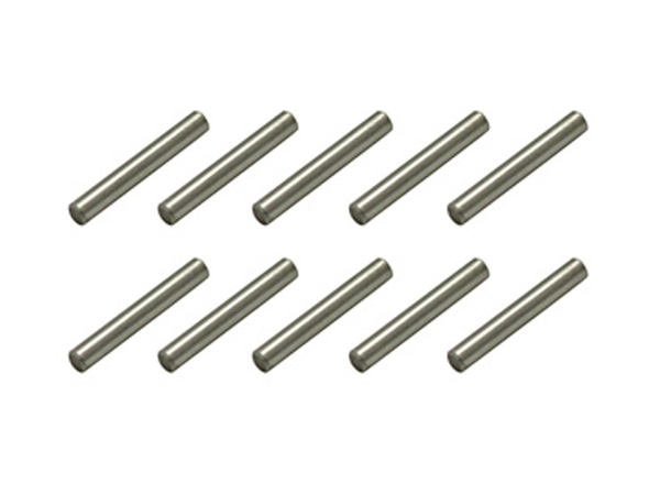 Core RC 2x14mm Pin (10) CR403