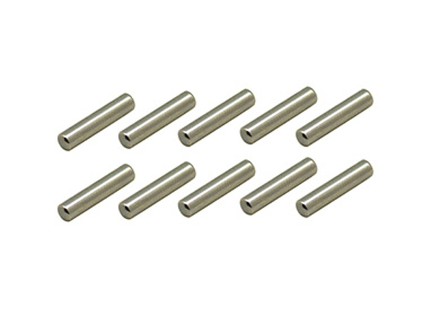Core RC 2.5x13mm Pin (10) CR409