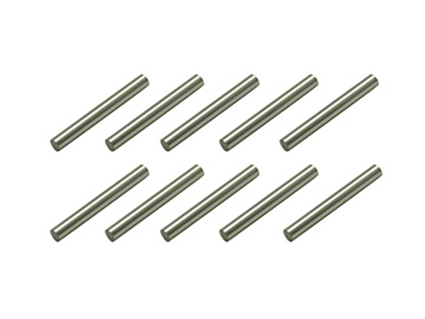Core RC 2.5x22mm Pin (10) CR412