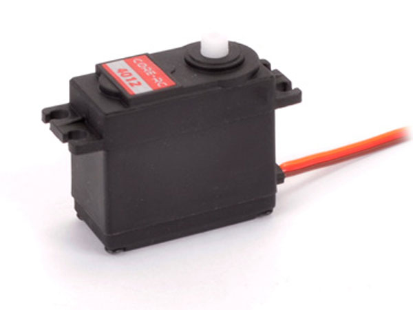 ../_images/products/small/Core RC 4012 - Servo 4Kg .12 Sec