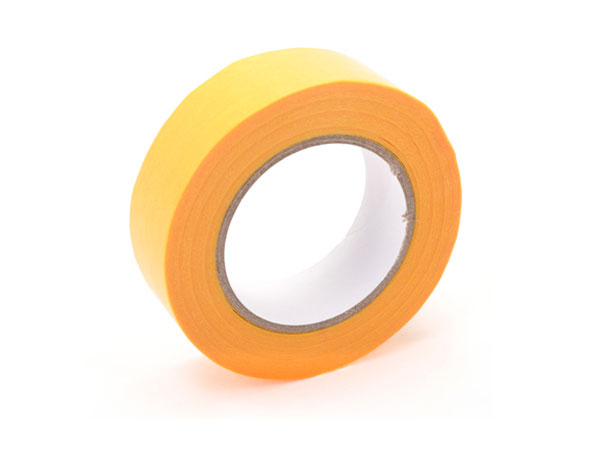 Core RC Precision Masking Tape 18mm x 18M CR540