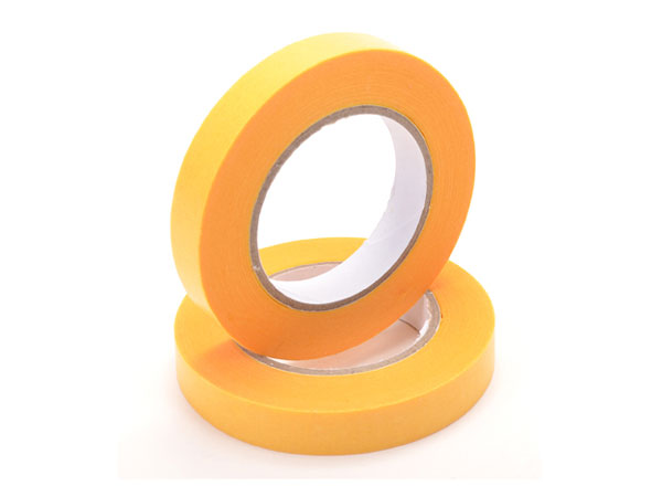 Core RC Precision Masking Tape 10mm x 18M - 2pcs CR544