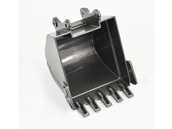 Huina 1580 Battery CYP1103