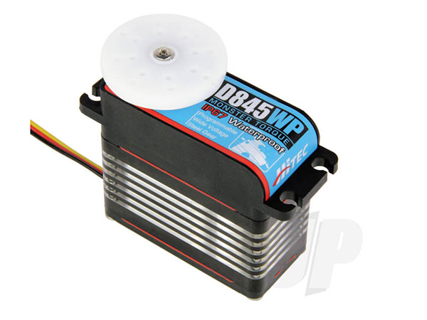 ../_images/products/small/Hitec D845WP WV Mega Scale High Torque Servo