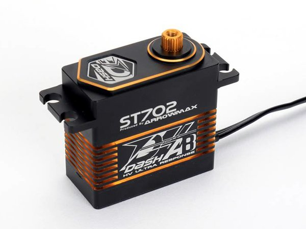 ../_images/products/small/Arrowmax Dash ST702 Super Torque High Voltage Servo A8