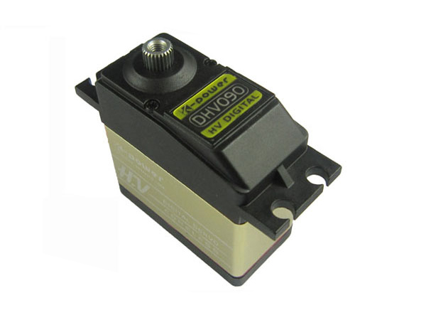 ../_images/products/small/K-Power HV Digital Coreless Servo