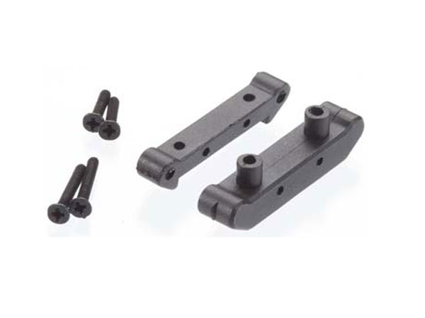 Dromida Hinge Pin Holder Set DIDC1024