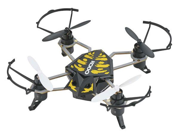 ../_images/products/small/Dromida KODO Quadcopter RTF with Camera