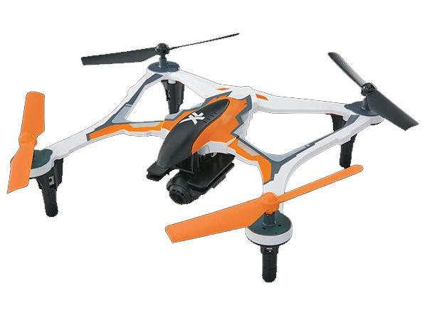 ../_images/products/small/Dromida XL 370 FPV Drone wih 1080P Camera RTF - Orange