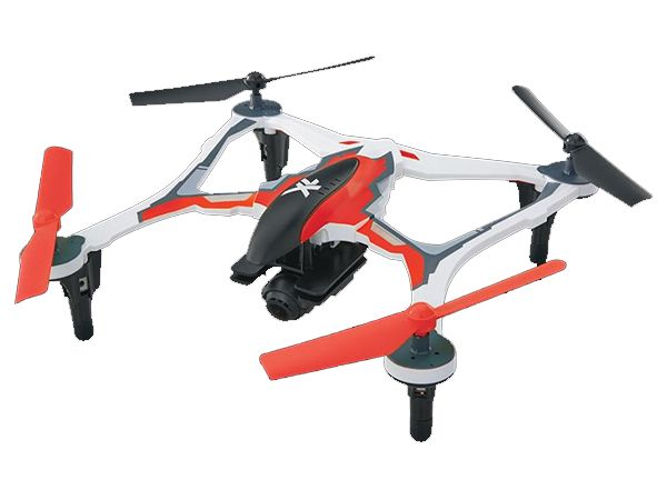 ../_images/products/small/Dromida XL 370 FPV Drone wih 1080P Camera RTF - Red