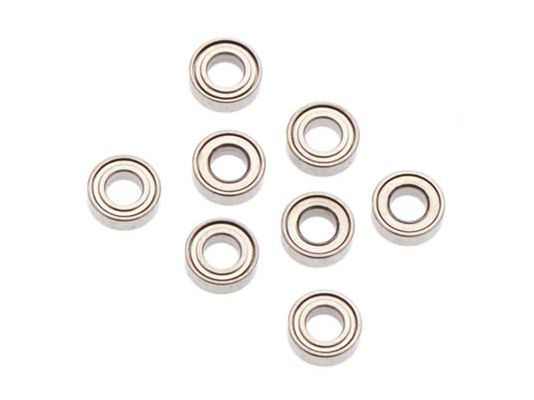 Image Of Dromida Vista UAV Bearing Set